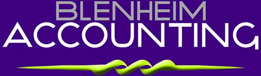 Blenheim Accounting Ltd In Marlborough NZ