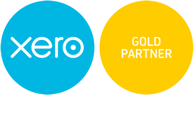 Xero Gold Partnership And Xero Payroll Certification Achieved By Blenheim Accounting Ltd