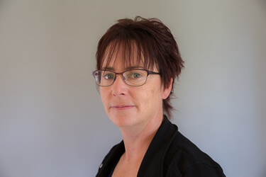 Alice Stone Is The Owner At Blenheim Accounting Ltd In Marlborough NZ