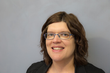 Michelle Alexander Is A Senior Accountant At Blenheim Accounting Ltd In Marlborough NZ