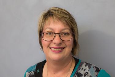 Sharyn McKeown Is A Senior Accountant At Blenheim Accounting Ltd In Marlborough NZ
