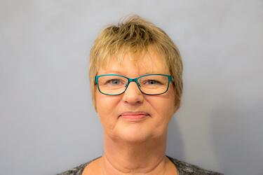 Trich Dixon Is A Senior Accountant At Blenheim Accounting Ltd In Marlborough NZ